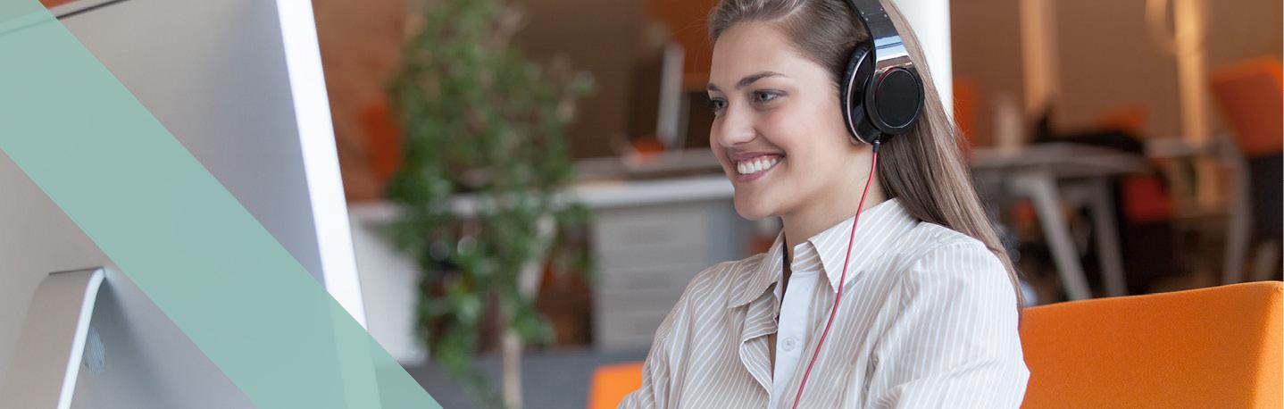 Viguna Personalmanagement GmbH - Stellenangebote